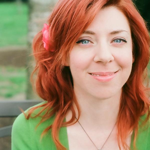 Jen Myers